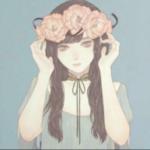 Fujoshi_Loka042
