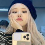 Park_Rosie